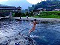 乡村跳水运动 - panoramio.jpg