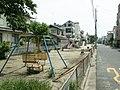元町2丁目公園 - panoramio.jpg