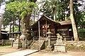 先宮神社 - Sakinomiya Shrine 03.jpg