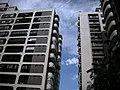 光復南路240巷高樓 - panoramio - Tianmu peter (1).jpg