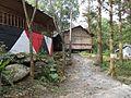 八卦力部落 Baguali Tribal Village - panoramio.jpg