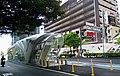 台中BRT-科博館站.jpg