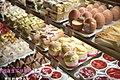 台北-萬里豆漿伯店 (25384947179).jpg