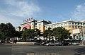 吉林省宾馆 Jilin Province Hotel - panoramio.jpg