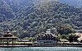 哲園 Lealea Garden Hotel - panoramio.jpg