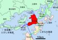 大三島位置図.png