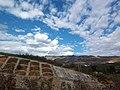 小龙洞 - panoramio (2).jpg