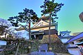 岡崎城 - panoramio (2).jpg