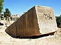 巴貝克神殿8574 (2).jpg