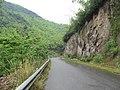 张家岭road to zhangjialing - panoramio.jpg