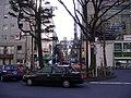 恵比寿 - panoramio (5).jpg