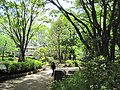 有栖川公園 - panoramio.jpg