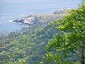 東ノ崎灯台と鮑荒崎Awabiara-saki - panoramio.jpg