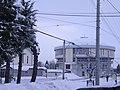 柴田女子高等学校 (24504689152).jpg