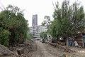 正在建设的一段四通路 si tong lu - panoramio.jpg