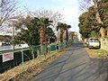 江戸川左岸、河原水門 - panoramio (5).jpg
