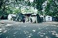 海南国际旅游岛——宋氏祖居景观(西北向) - panoramio (2).jpg