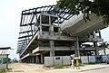 深圳机场地铁站 Shenzhen Metro - panoramio.jpg