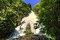 湯滝 - panoramio (9).jpg
