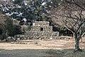 熊山遺跡2 - panoramio.jpg