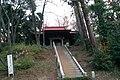 秋葉神社 - panoramio (12).jpg