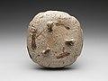 葦鷺文四方皿 美濃焼・志野様式-Bowl with Heron in Reeds MET DP280929.jpg
