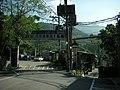 行義路到陽明山健行 - panoramio - Tianmu peter (38).jpg