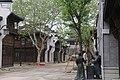 衢州古城区风光 - panoramio (6).jpg