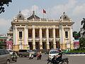 越南國家歌劇院.JPG