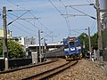 通勤電車南下 - panoramio.jpg