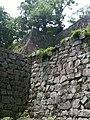 香川県丸亀市丸亀城 - panoramio (4).jpg