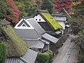 鳥居本町並み - panoramio.jpg