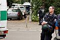 -Ohlauer Räumung - Protest 27.06.14 -- Ohlauer - Reichenberger Straße (14525901291).jpg