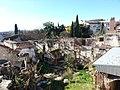 -Salamanca, Spain (15364267424).jpg