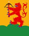 ..Kronoberg Flag(SWEDEN).png