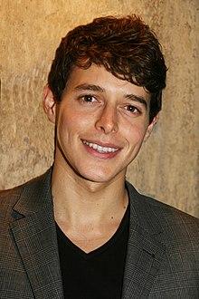 Adam Kennedy (actor)
