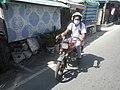 0014Balagtas Guiguinto Bulakan Road 12.jpg