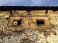 005 Sopuerta, El Carral - La Puente edo Balparda dorretxea.jpg