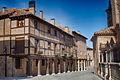 006798 - Burgo de Osma-Ciudad de Osma (8079275387).jpg