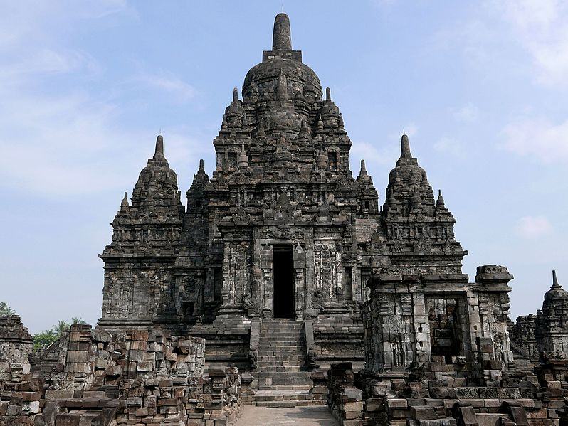 798px-006_main_temple_282873383922229