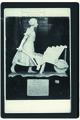 0089-Steenkruister Minca Bosch Reitz-Nationale Tentoonstelling van Vrouwenarbeid 1898.tif