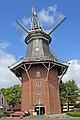00 0128 Windmühle Varel.jpg