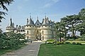 00 2421 Château de Chaumont-sur-Loire.jpg