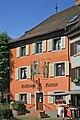00 3296 Staufen im Breisgau - Historische Gaststätte.jpg