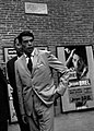 01.09.1962. Jacques Brel au Donjon (1962) - 53Fi2371.jpg