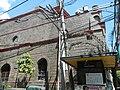 0100jfMinor Basilica Saint Lorenzo Ruiz Binondo Landmarksfvf 04.JPG