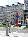0107-Stuttgart Hajek.JPG