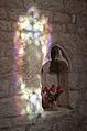 01082013 - Église Saint-Pantaléon 4.jpg