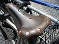 015-fahrradsattel-by-RalfR.jpg