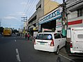 01559jfGil Puyat Avenue Barangays Taft Pasay Cityfvf 08.jpg